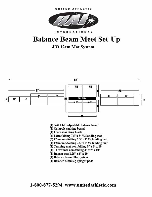 balance-beam-meet-set-up.jpg