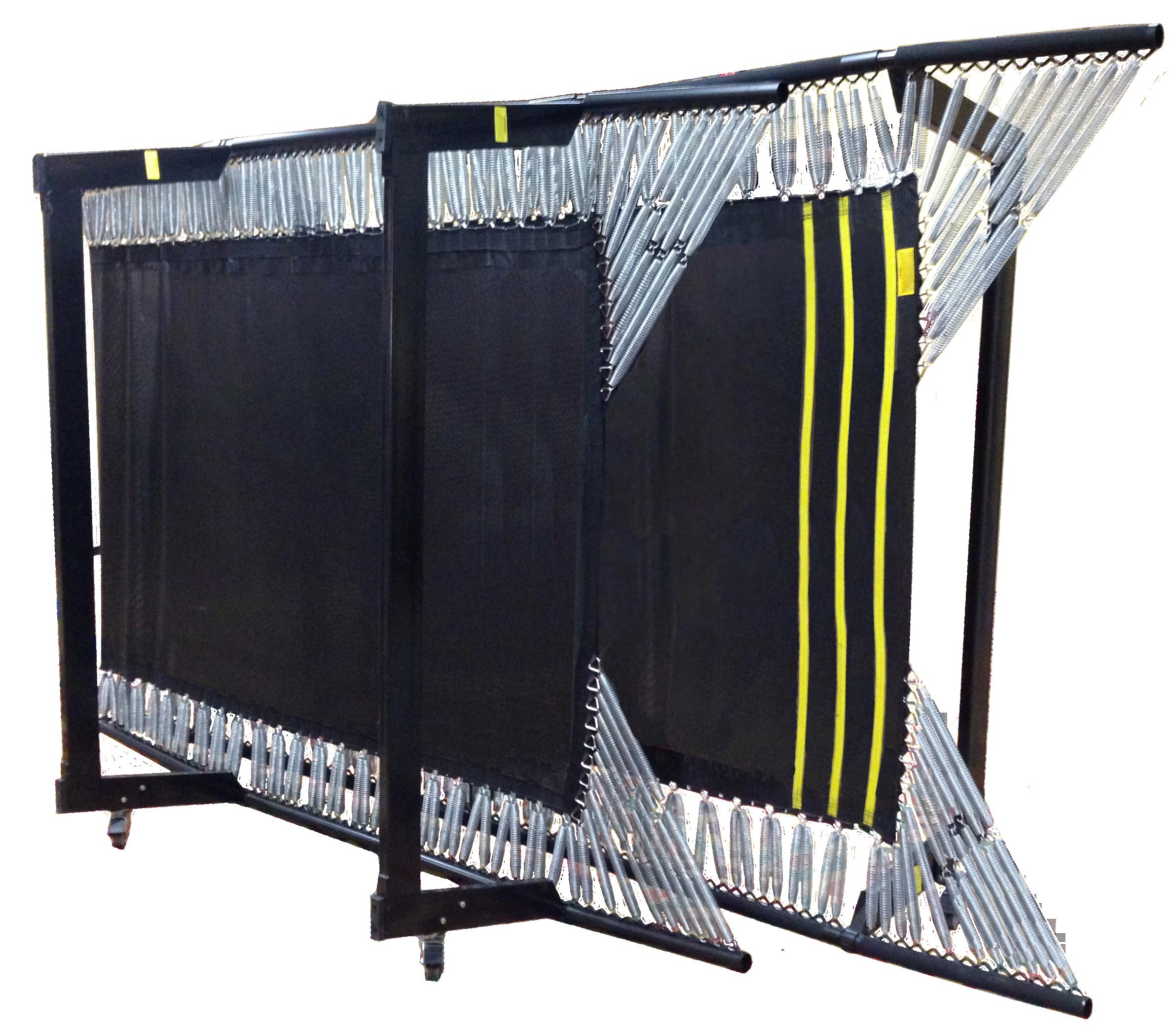 foldingpowertrackv2.png