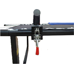 trac-bar-side-view.png