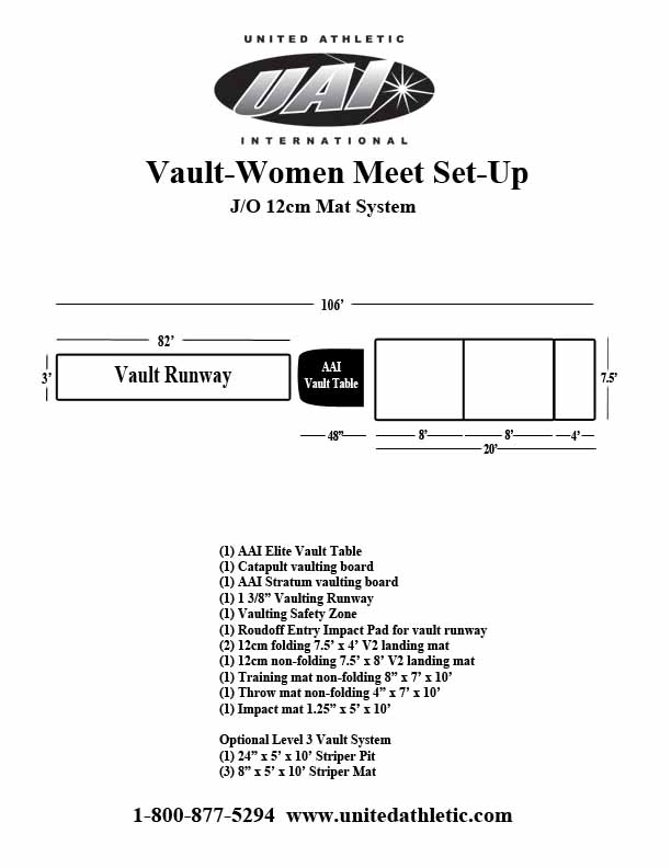 vault-women-meet-set-up.jpg